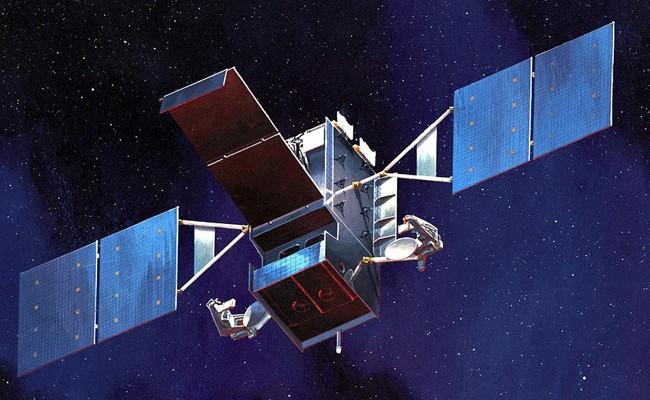 Sắp phóng nhiều vệ tinh 'made in Viet Nam'.