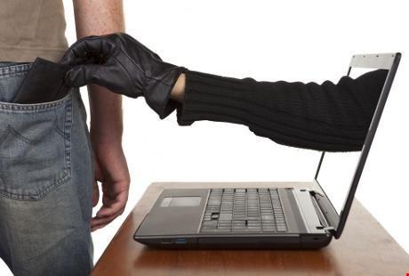 Lừa đảo trực tuyến, trojan ngân hàng, ATM... là những mối đe dọa trực tuyến phổ biến nhất hiện nay.