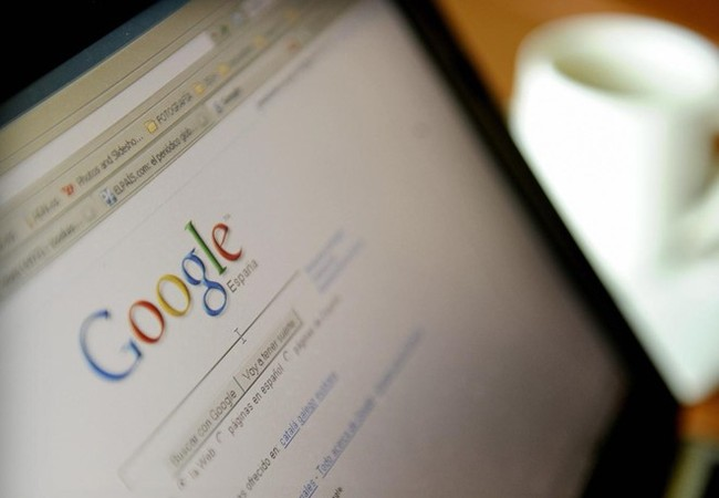 Google vừa tung ra tính năng kiểm tra sự thật tin tức. Ảnh: Independent.