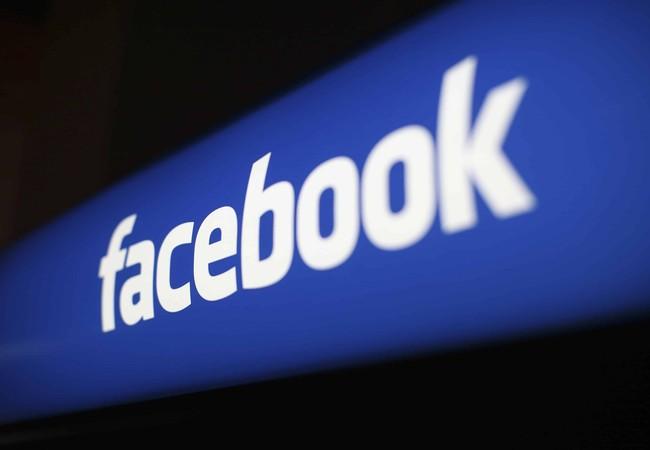 Tiện ích giúp bạn không bao giờ bị mất Facebook.