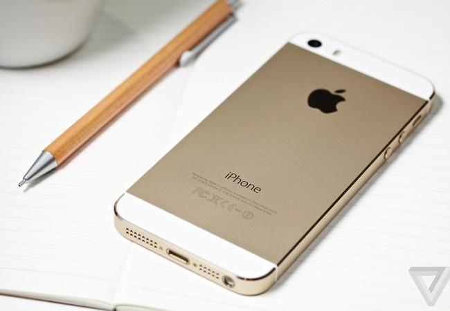 """1 phút """"nghía"""" iPhone sẽ ra mắt trong năm 2016"""
