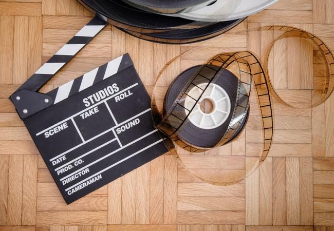 Sắp ra mắt ứng dụng xem phim bom tấn Nga có phụ đề tiếng Anh