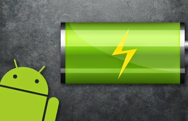 Video: Ứng dụng tiết kiệm Pin hiệu quả cho Android