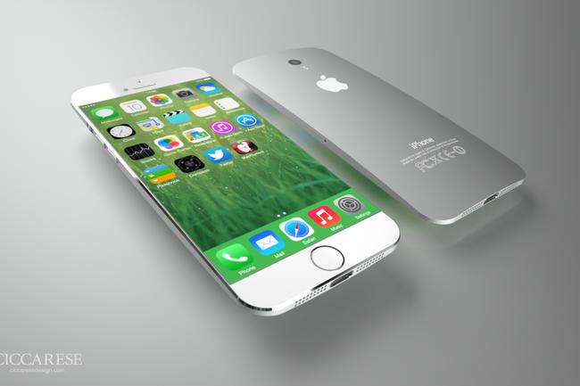 Cùng với nhiều hình ảnh rò rỉ, video đầu tiên về iPhone 7 này cũng thu hút sự chú ý cao độ của iFan khắp thế giới.