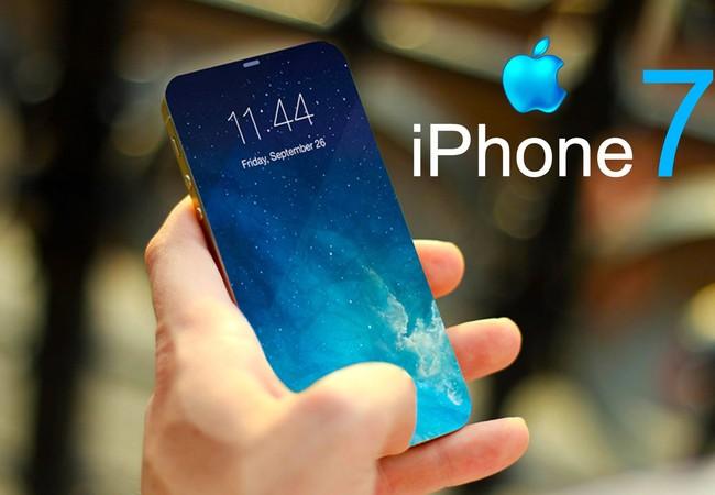 Các iFan dùng điện thoại cũ mà cứ ngỡ đang được trải nghiệm iPhone 7.