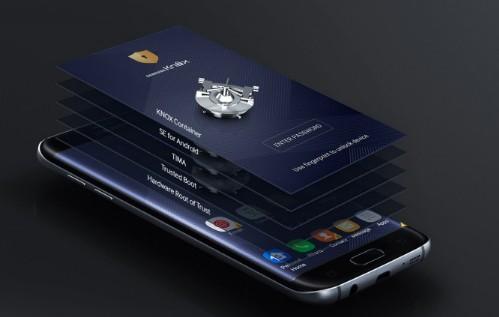 Việc thời gian bị trì hoãn tới gần 2 tháng được cho là để Samsung có thời gian kiểm tra smartphone thế hệ mới kỹ càng hơn.