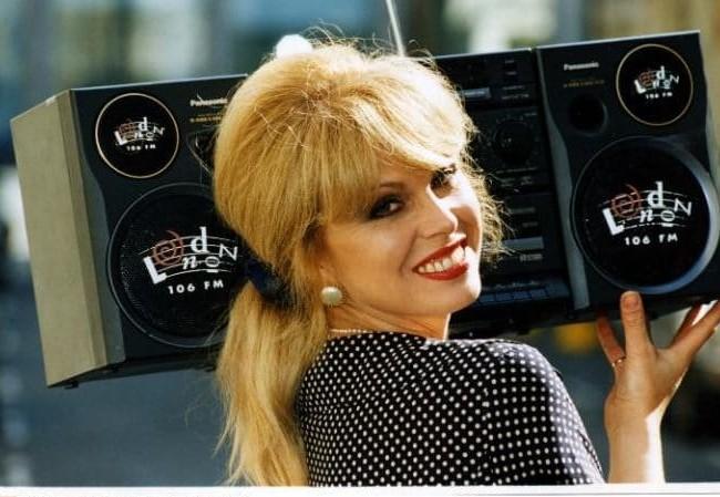 Những chiếc đài FM sẽ chỉ còn là kỷ niệm của người dân Na Uy.