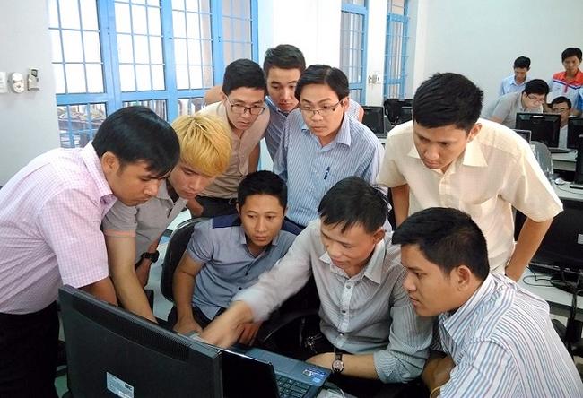 """Việc ban hành danh sách tên miền """".vn"""" được ưu tiên bảo vệ có ý nghĩa quan trọng trong công tác bảo đảm an ninh, an toàn thông tin trên mạng Internet của các tổ chức Đảng, cơ quan Nhà nước."""