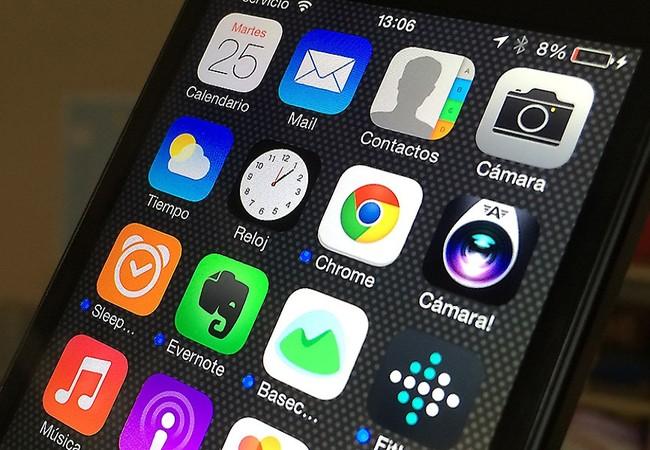 Năm 2017 đánh dấu kỷ niệm 10 năm ngày ra mắt iPhone đầu tiên.