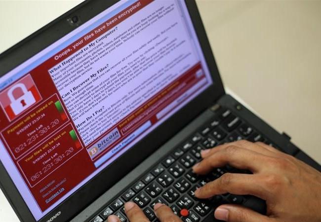 Mã độc tống tiền WannaCry hiện đã lây nhiễm hơn 200 nghìn máy tính tại hơn 90 nước trên thế giới.