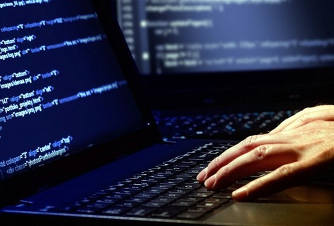 Mã độc tống tiền WannaCry đã lây nhiễm tới hơn 300.000 máy tính sử dụng hệ điều hành Windows tại 99 quốc gia. Ảnh minh hoạ: Internet.