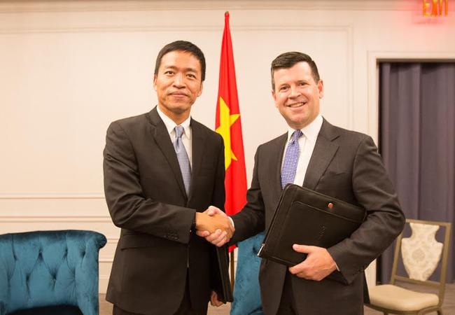 Theo đánh giá của các chuyên gia, sự kiện này sẽ khẳng định quyết tâm xây dựng Chính phủ kiến tạo, tạo môi trường phát triển Doanh nghiệp Việt Nam.