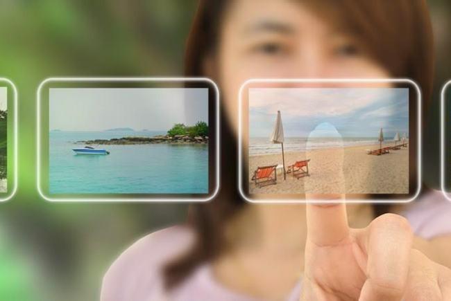Ngày du lịch trực tuyến 2017 sẽ bàn thảo về xu hướng phát triển của du lịch trong thời gian tới.