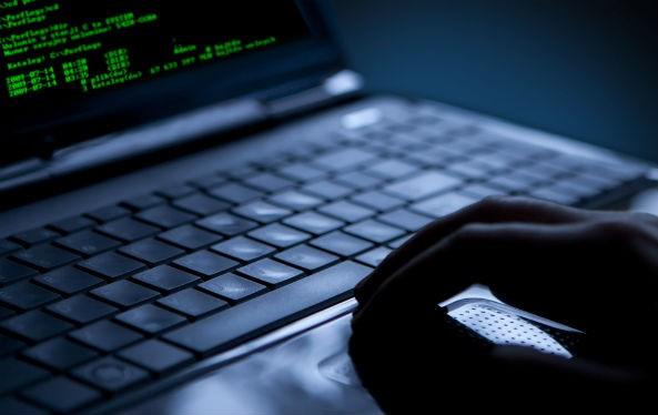 Trong quý 2/2017, trung bình có 13,07% người dùng bị tấn công bởi các mối đe dọa từ web. Ảnh: Cnet