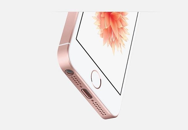 iPhone SE nhận được mức độ hài lòng cao nhất từ người dùng Mỹ