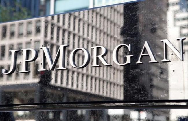 Các ngân hàng lớn thừa nhận thao túng thị trường tiền tệ thế giới