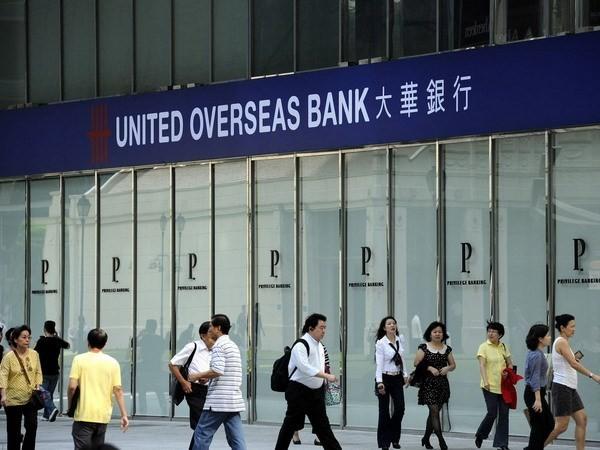 Bộ Kế hoạch Đầu tư giục cấp phép ngân hàng 100% vốn Singapore