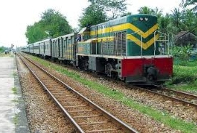 3 dự án đường sắt kêu gọi xã hội hóa theo hình thức BOT