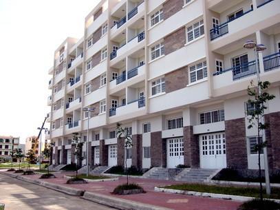 Bộ trưởng Trịnh Đình Dũng nói gì về phát triển nhà ở xã hội chậm chạp?