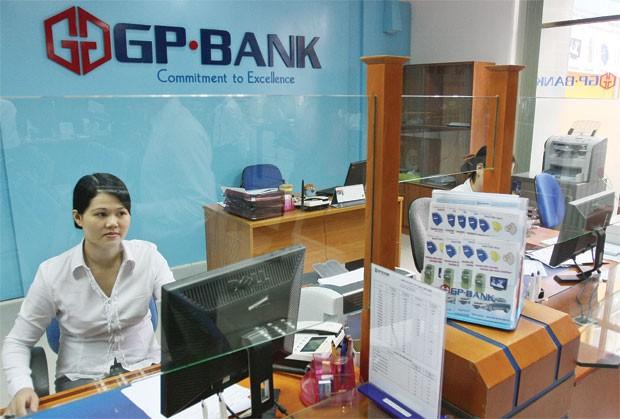 Bổn cũ sẽ soạn lại với GPBank?