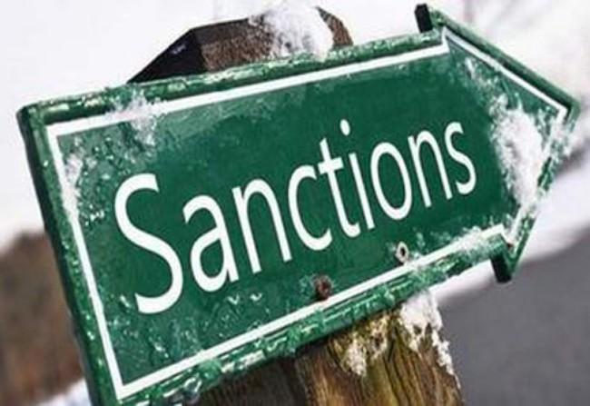 Hùa theo Mỹ chống Nga, EU thiệt hại 100 tỉ USD