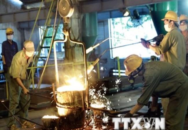 Doanh nghiệp nội phải chịu sức ép từ các loại thuế, phí sau FTA ?