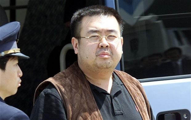 Malaysia muốn truy tìm, thẩm vấn người tình của ông Kim Jong Nam.