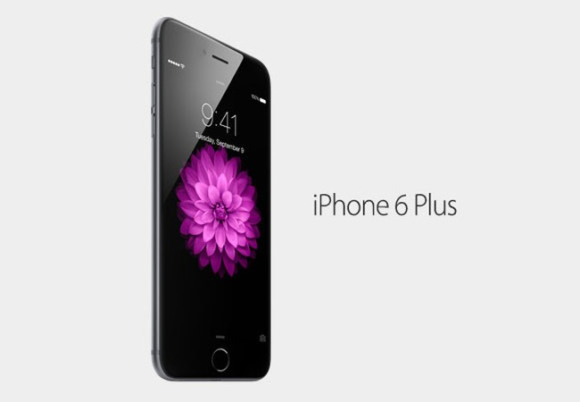 iPhone 6 Plus phát nổ khi đang sạc