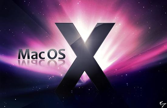 Kích hoạt tính năng ẩn cho thanh dock trên MacOS