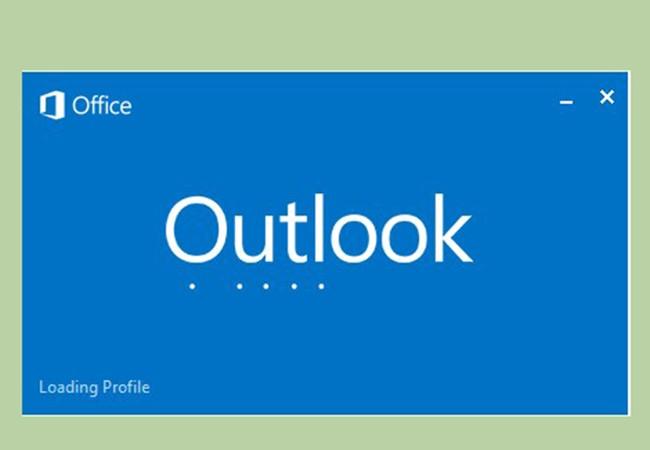 Ngăn Outlook gửi tập tin đính kèm Winmail.dat