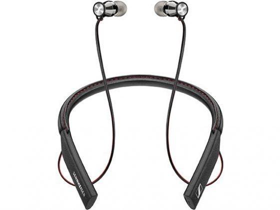 Sennheiser HD1 – tai nghe in-ear không dây pin 10 giờ