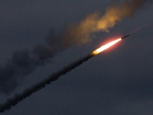 Yu-71 được cho là có thể đạt được tốc độ 11.200 km/h