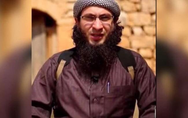 """Quân đội Syria tiêu diệt thủ lĩnh nhóm cực đoan """"Al-Nusra Jabhat"""""""