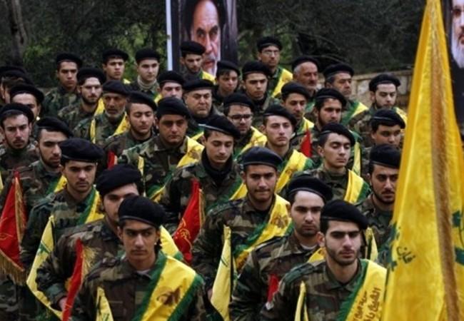Giao tranh ác liệt, hàng loạt chiến binh Al Qaeda và phiến quân khủng bố thiệt mạng