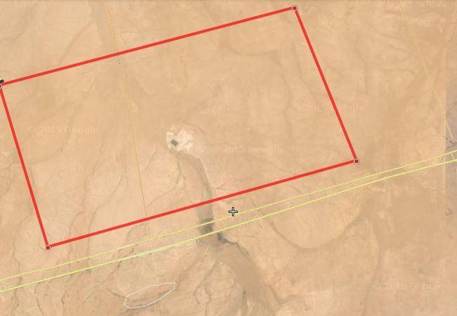 Quân đội Syria đánh chiếm cao điểm Tal Masbah