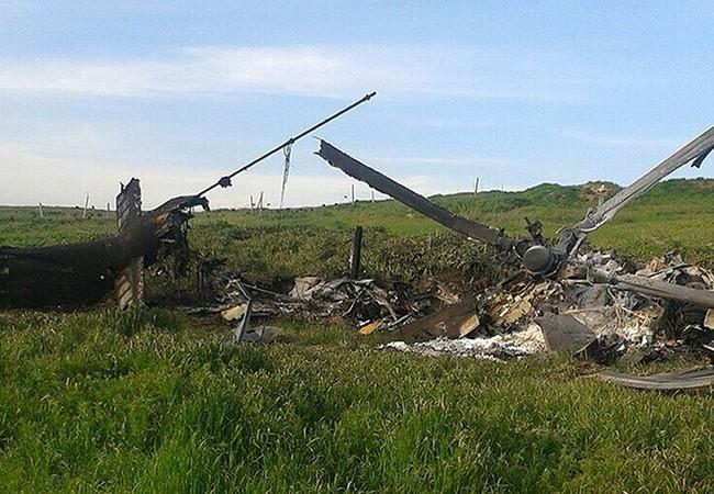 Chiến sự Nagorno-Karabakh tiếp diễn, Azerbaijan tổn thất nặng nề binh lực