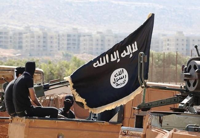 Quân đội Syria, SDF tiêu diệt khoảng 50 tay súng IS