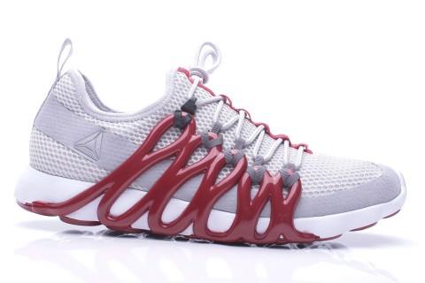 Giày thể thao có đế in 3D