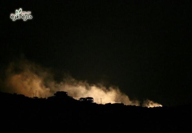 Không quân Nga không kích ở Idlib và Aleppo