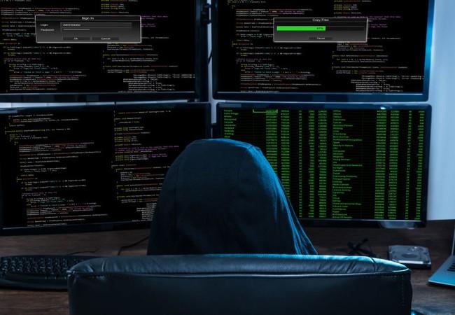 Cuộc tấn công mạng toàn cầu của virus WannaCry
