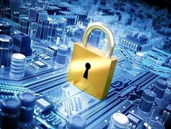 Theo chỉ đạo của Chính phủ với dự án Luật An ninh mạng, Thủ tướng Chính phủ, Bộ trưởng Bộ Công an có thẩm quyền quyết định tình huống khẩn cấp về an ninh mạng (Ảnh minh họa. Nguồn: Internet)