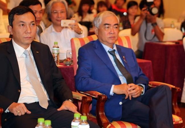 Thể thao Việt Nam lại thêm một nghi án hối lộ khiến dư luận xôn xao