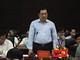 Lạm phát cấp phó, Đà Nẵng giải trình gì với Đoàn công tác Quốc hội?
