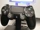Bộ điều khiển PlayStation 4 lớn nhất thế giới