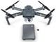 Seagate hợp tác với DJI ra mắt ổ cứng Fly Drive: 2TB, tích hợp khe thẻ microSD