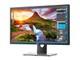 Dell ra mắt màn hình 4K 27 inch đầu tiên hỗ trợ HDR10, giá 2.000 USD