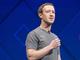 Bill Gates, Elon Musk, Mark Zuckerberg... nói gì về 'không làm vẫn có ăn'?