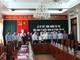 VTC sẽ xây trường mầm non ở bản Khe Đá, Quảng Trị