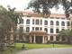 Bảo tàng Mỹ thuật Việt Nam – Điểm đến không thể bỏ qua giữa Thủ đô