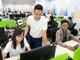 """Cử nhân CNTT có nên """"đòi hỏi"""" ngưỡng lương 2.000 USD/tháng?"""